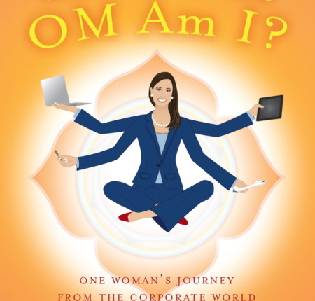 "<p style=""text-align: center;"">Where in the OM AM I?"