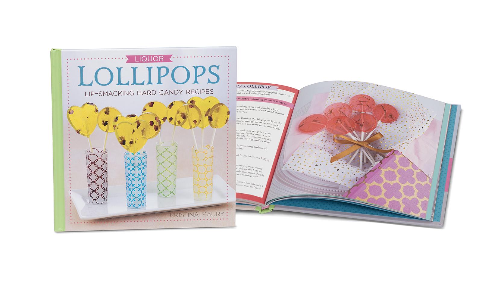 Lollipops_web