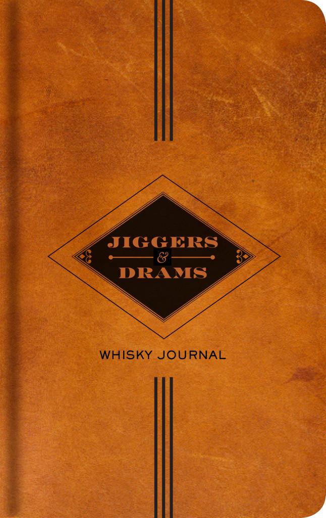 Whisky Journal