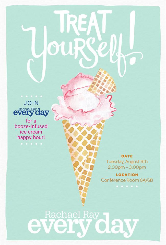 Ice-Cream-Evite-3